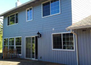 Foreclosure  id: 4126842