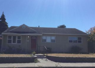 Foreclosure  id: 4126958