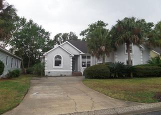 Foreclosure  id: 4126990