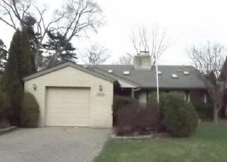 Foreclosure  id: 4127015