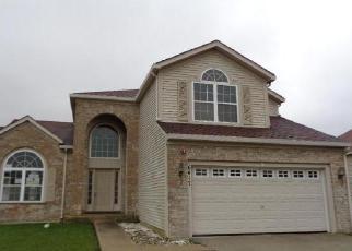 Foreclosure  id: 4127021