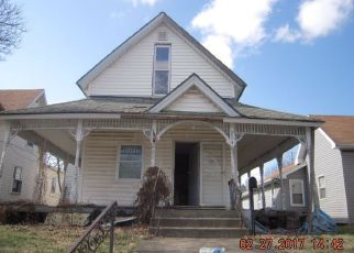 Foreclosure  id: 4127037