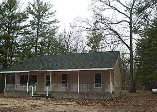 Foreclosure  id: 4127083