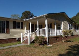 Foreclosure  id: 4127118
