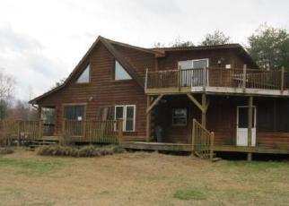 Foreclosure  id: 4127119