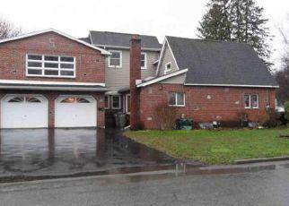 Foreclosure  id: 4127166