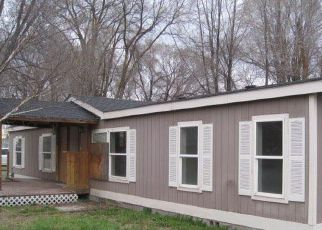 Foreclosure  id: 4127205
