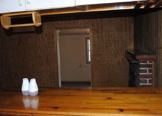 Foreclosure  id: 4127216
