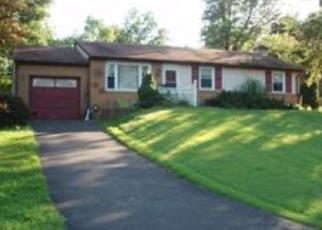 Foreclosure  id: 4127223