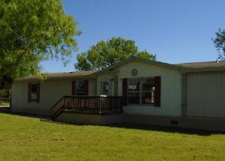 Foreclosure  id: 4127247