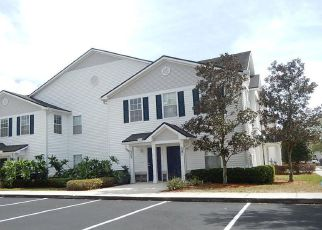 Foreclosure  id: 4127299