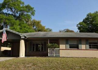 Foreclosure  id: 4127318