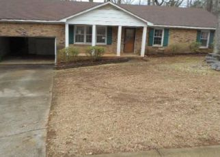 Foreclosure  id: 4127402