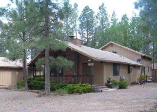 Foreclosure  id: 4127427