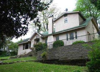 Foreclosure  id: 4127438