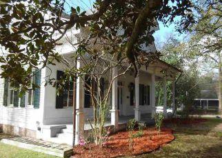 Foreclosure  id: 4127583