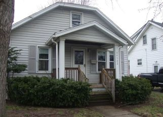Foreclosure  id: 4127661