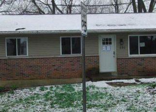 Foreclosure  id: 4127739