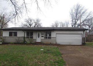 Foreclosure  id: 4127741