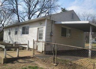 Foreclosure  id: 4127743