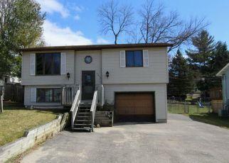 Foreclosure  id: 4127801