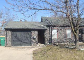 Foreclosure  id: 4127816