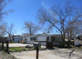 Foreclosure  id: 4127841