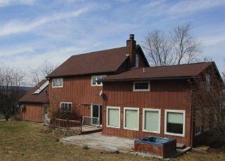 Foreclosure  id: 4127878