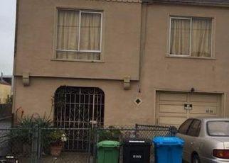 Foreclosure  id: 4127934