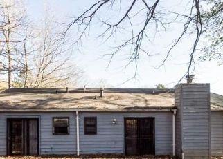 Foreclosure  id: 4128074