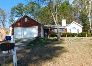 Foreclosure  id: 4128076