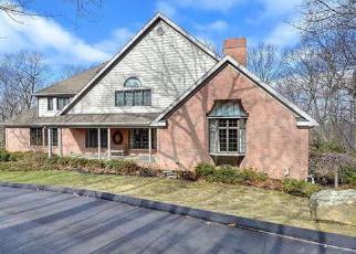 Foreclosure  id: 4128085