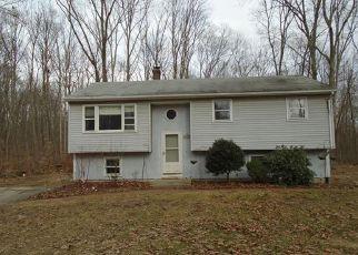 Foreclosure  id: 4128098