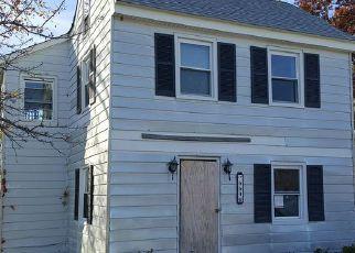 Foreclosure  id: 4128101