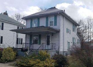 Foreclosure  id: 4128110
