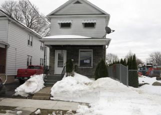 Foreclosure  id: 4128140