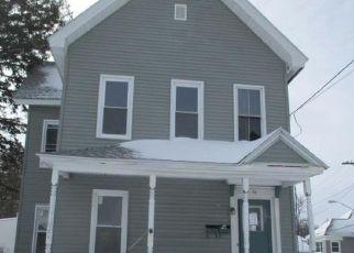 Foreclosure  id: 4128192