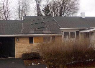 Foreclosure  id: 4128203