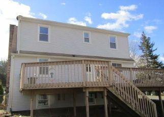 Foreclosure  id: 4128211