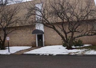 Foreclosure  id: 4128223