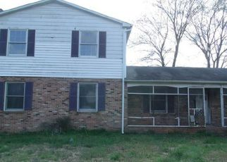 Foreclosure  id: 4128244