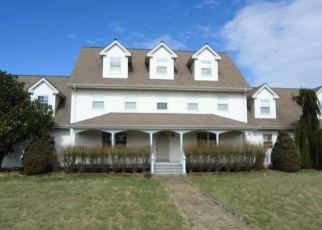 Foreclosure  id: 4128264