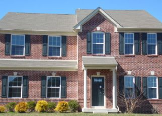 Foreclosure  id: 4128267