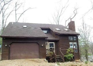 Foreclosure  id: 4128282