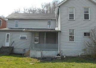 Foreclosure  id: 4128285