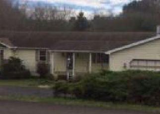 Foreclosure  id: 4128300
