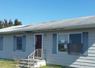 Foreclosure  id: 4128307
