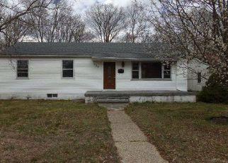 Foreclosure  id: 4128316