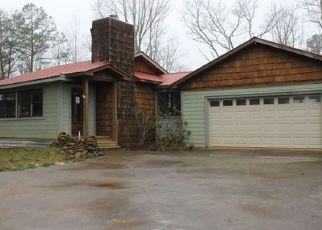 Foreclosure  id: 4128340