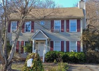 Foreclosure  id: 4128365